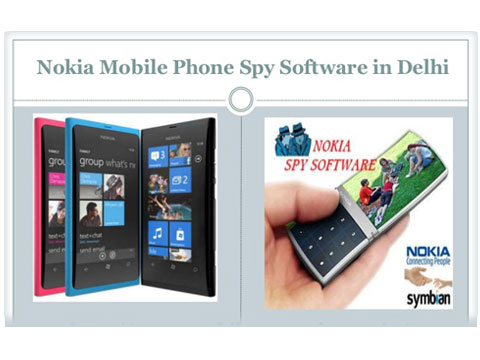 nokia-mobile-software-1 The Advantages Of A Mobile Spy Program For The Private Investigator - Mspy.Com Check With privatespy